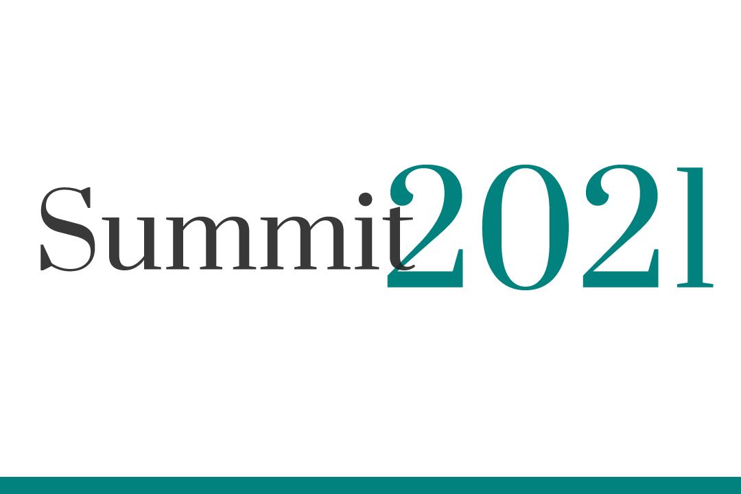 """Socios de Bofill Escobar Silva realizan su """"Summit"""" 2021"""